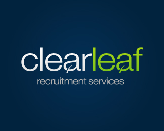 Clearleaf