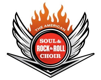American Soul & Rock & Roll Choir alt
