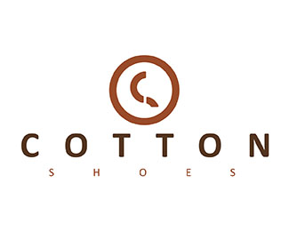 Cotton Shoes