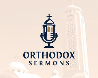 Orthodox Sermons