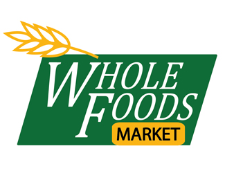 Whole Foods Market Main Logo