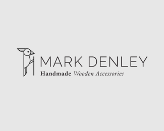 Mark Denley