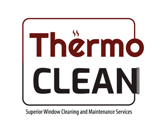 ThermoCLEAN - Superior Window Cleaning And Mainten