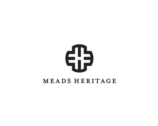 Meads Heritage