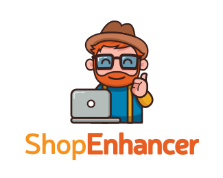 Shop Enhancer