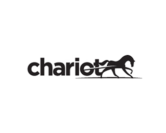 Chariot Cleaning Services