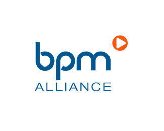 bpm alliance V2
