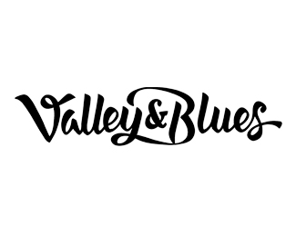 Valley & Blues