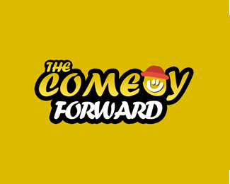 The Comedy Forward