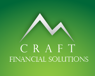 Craft Financial Solutions - Green