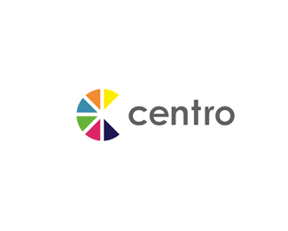 Centro Marketing Agency
