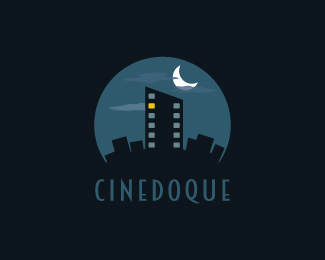 Cinedoque
