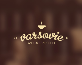 Varsovie Roasted