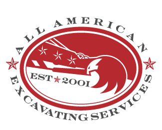 All American Excavating Services