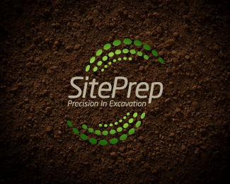 SitePrep - Precision In Excavation