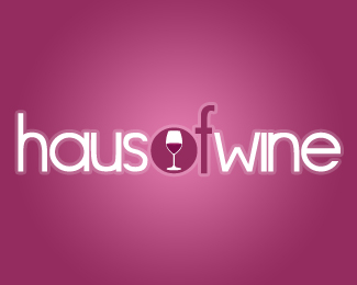 Haus of Wine