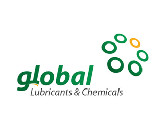 Global - lubricants & chemicals