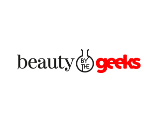 Beauty by the Geeks