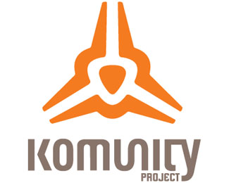 Kelly Slater's Komunity Project