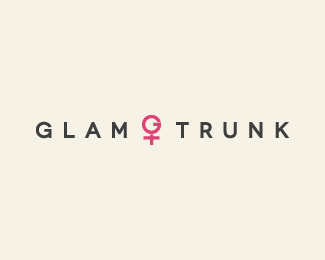 Glam Trunk