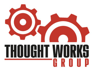Thought Works Group