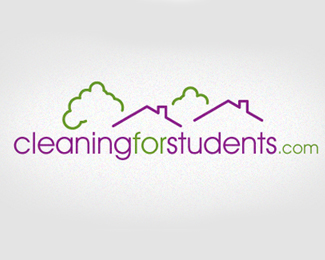Cleaning for Students