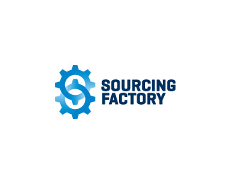 Sourcing Factory 1a