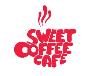 Sweet Coffee Cafe