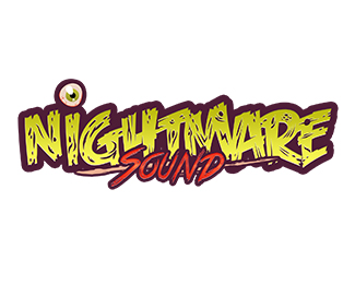 Nightmare Sound