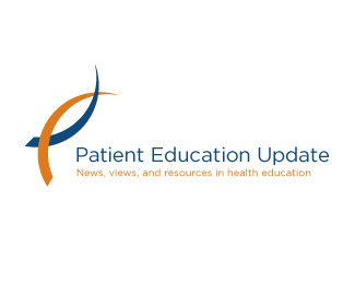 Patient Education Update
