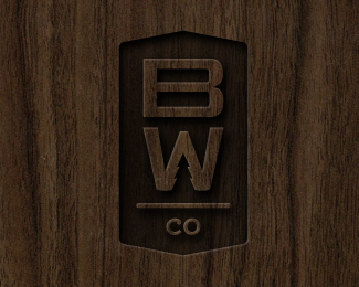 Boston Woodworking Co.