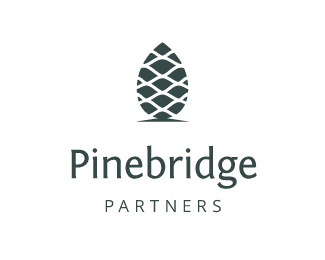 Pinebridge Partners
