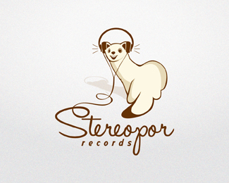 Stereopor