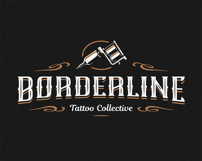 BORDERLINE - Tattoo Collective
