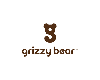 grizzy bear