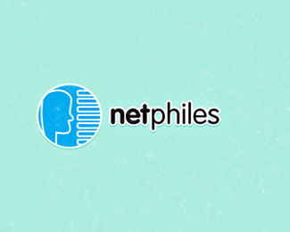 Netphiles Corporate Identity Rehash