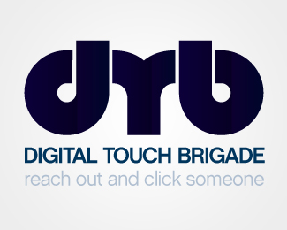 DIGITAL TOUCH BRIGADE