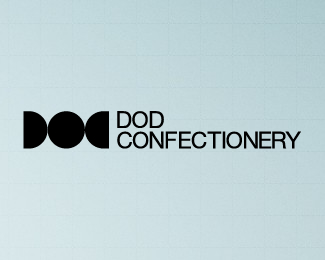 Dod Confectionery
