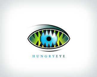 Hungry Eye