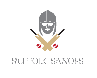 Suffolk Saxons Cricket Club