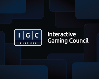Interactive Game Council of Canada logo