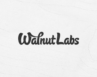 Walnut Labs