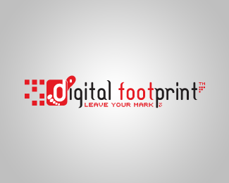 DigitalFoot Print CC