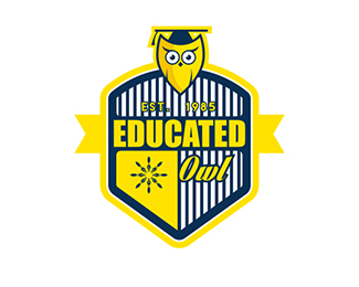 Educated Owl