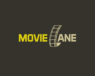 Movie Lane