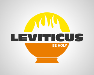 Leviticus - Books of the Bible Series