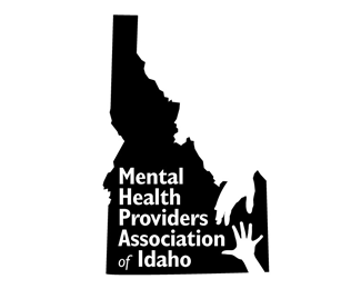 Mental Health Providers Association of Idaho (M.H.