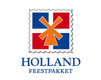 Holland Feestpakket
