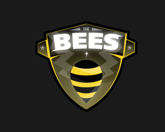 The Bee's