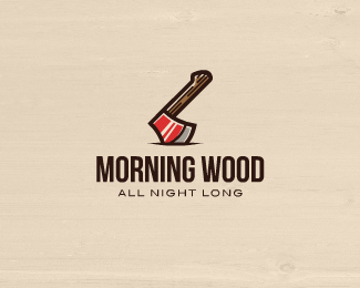 Morning Wood